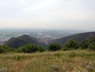 Biodiversità Brescia (GERT)